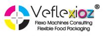 Veflexioz